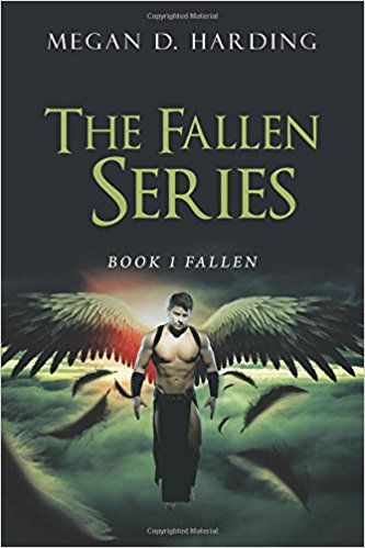 fallen series