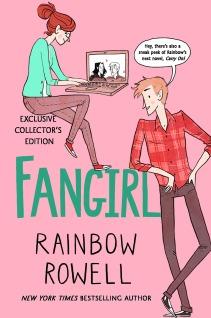 fangirl-rainbow-rowell-pink.jpg