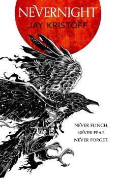 Nevernight-Royal-HB-front-White-title.jpg