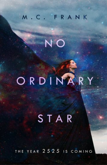 no ordinary star cover.jpg