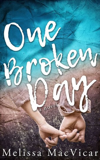 One-Broken-Day-cover