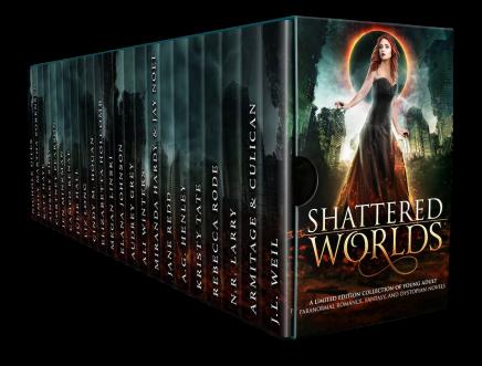 Shatterd Worlds_Full.png