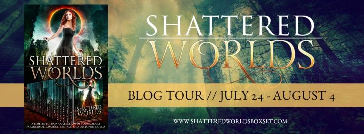 ShatteredWorlds_BlogTourBanner