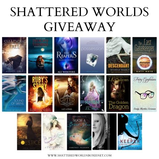 ShatteredWorlds_Giveaway.jpg