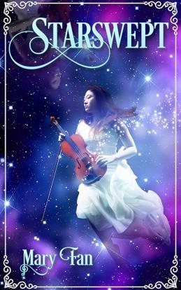starswept-800-cover-reveal-and-promotional_orig.jpg
