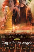 Cassandra_Clare_City_of_Fallen_Angels_book_cover