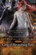 Cassandra_Clare_City_of_Heavenly_Fire_book_cover