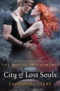 Cassandra_Clare_City_of_Lost_Souls_book_cover