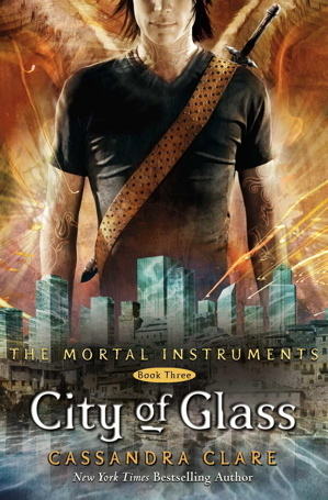 City_of_glass