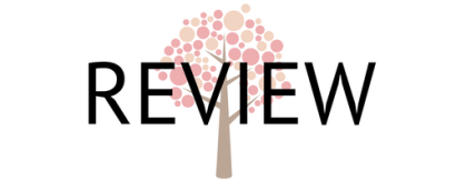 TCITT-Review