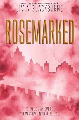 RosemarkedHighResFinalCover